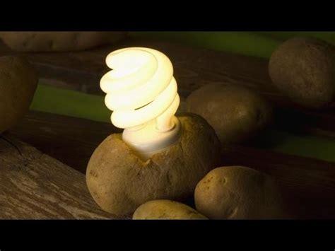 make electricity from potatoes mashpedia encyclopedia