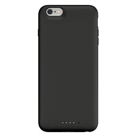 apple iphone 6 plus cases mophie juice pack battery for apple iphone 6s plus