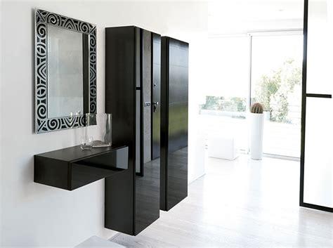 contemporary hallway storage furniture mind contemporary furniture modern furniture unico modern hallway storage system