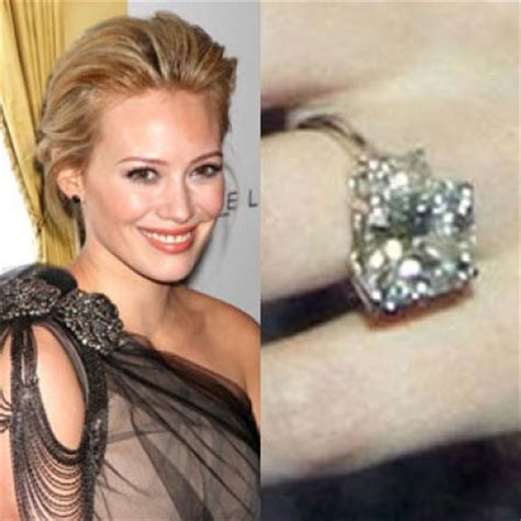 Which Celebrity Ring Would You Rock?  Robbins Brothers. Emarald Engagement Rings. Polished Wood Wedding Rings. Mod Engagement Rings. Lavigne Wedding Rings. Oval Rings. Wedding Tacori Wedding Rings. 2 Birthstone Rings. Face Rings