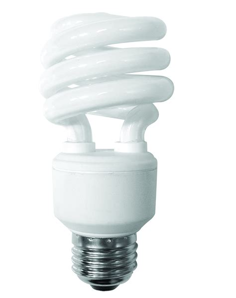 compact fluorescent l t3 mini spiral dimmable soft white