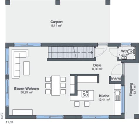 Moderne Häuser Und Grundrisse by Pin Kuhar Auf Wohnen In 2019 Haus Haus