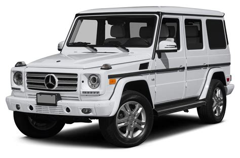 jeep mercedes 2015 2015 mercedes benz g class price photos reviews features