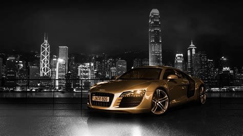 hd wallpapers p widescreen cars gallery