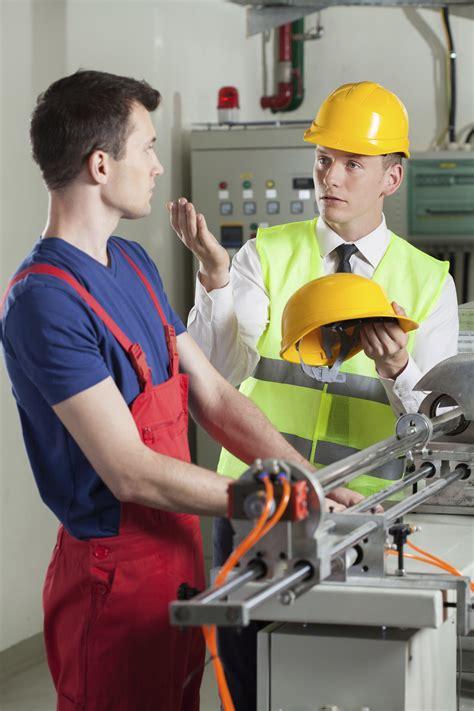 When Should You Review Your Safety Program? - SafeStart