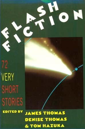 In A Flash Fiction Anthology Flash Flood Book 3 by Peace Corps January 1 1998 Headlines Cos