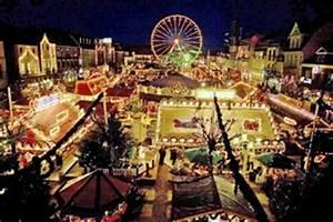 Markt De Aurich : weihnachtsmarkt in aurich ~ Orissabook.com Haus und Dekorationen