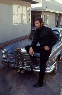 robert wagner  takes  thief   classic tv