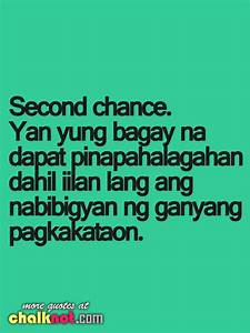 Images Of Second Chance Love Quotes Tumblr Golfclub