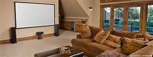 Ideale Luftfeuchtigkeit Raum : heimkino bauen so schaffen sie ideale bedingungen ~ Markanthonyermac.com Haus und Dekorationen
