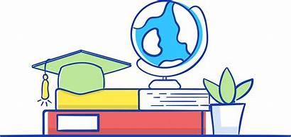 Education Help Desk Support Higher Industry Software