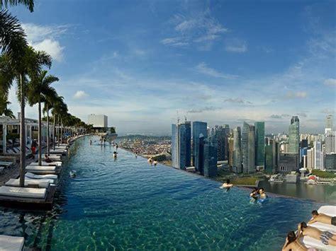 Marina Bay Sands Singapore Room Deals Photos Reviews