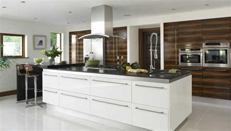 kitchen island designs celebrating functional