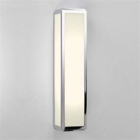 style rectangular bathroom wall light can be