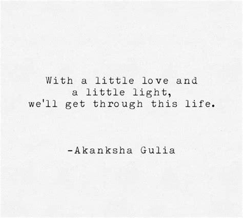 quotes ig romantis kata kata mutiara
