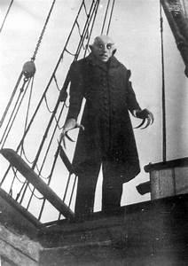 Ein Höhepunkt im Kinojahr 2017: Nosferatu | Wir sind St ...