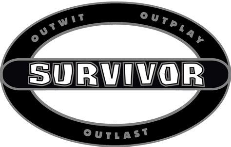 c cast to template survivor logo template google search survivor ideas