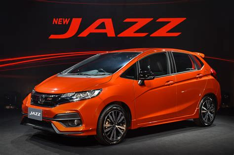 model home interior honda th launches updated honda jazz now with rs