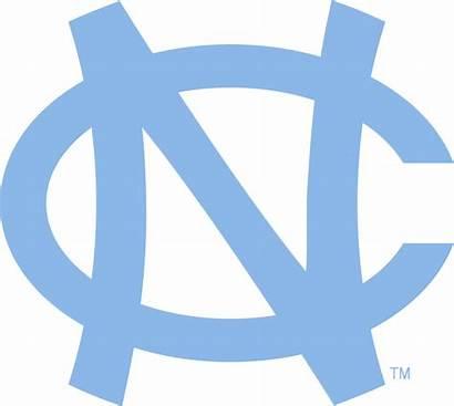 Carolina North Tar Heels 1900 Logos 1931