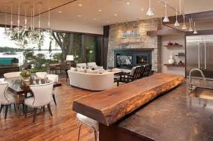 wood interior homes 25 modern furniture design ideas in eco style bringing and wood into homes