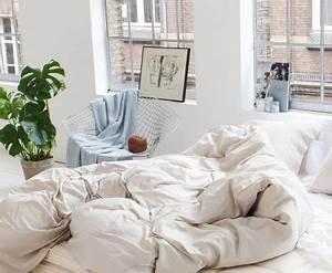 Grüne Erde Matratzen Test : slow down your wardrobe ebook my greenstyle ~ Lizthompson.info Haus und Dekorationen