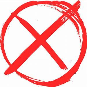 8 Grunge Yes No Icon (PNG Transparent)   OnlyGFX.com