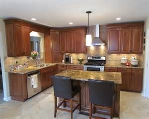 l shaped kitchen with island l shaped kitchen layouts with island increasingly popular kitchen 39 s designs interior