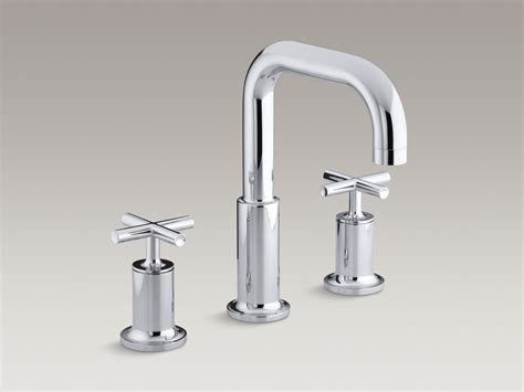 tips ideas outstanding kohler faucet parts