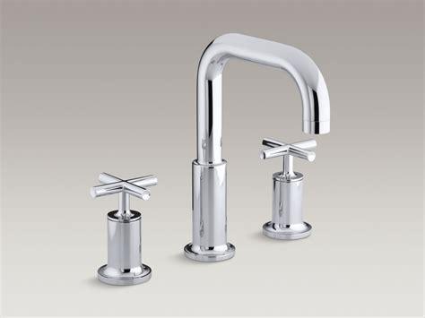 Bathroom: Kohler Kitchen Faucets Parts   Kohler Kelston