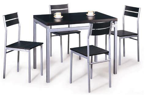 Table Et Chaise Cuisine But
