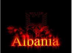 Albanian Wallpaper for iPhone WallpaperSafari