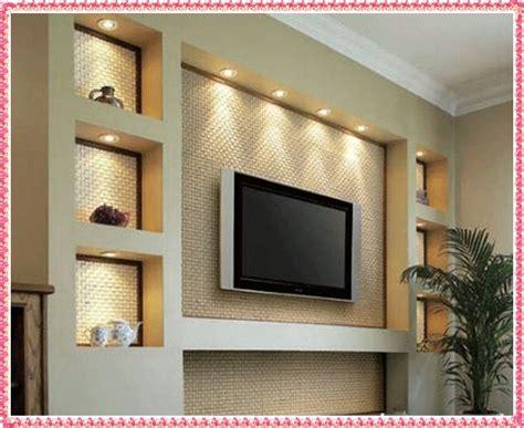 tv unit decor modern bedroom furniture sets trend home design and furniture focus wall in living room
