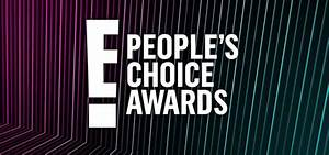 People's Choice Awards 2018 Nominations – Full List ...