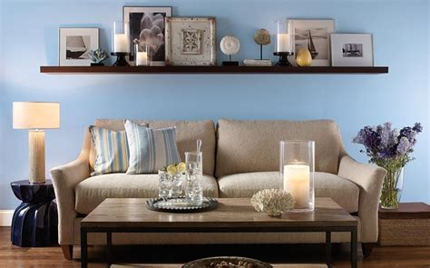 Most Popular Living Room Paint Colors 2012 by Living Room Paint Colors 2012 Peenmedia