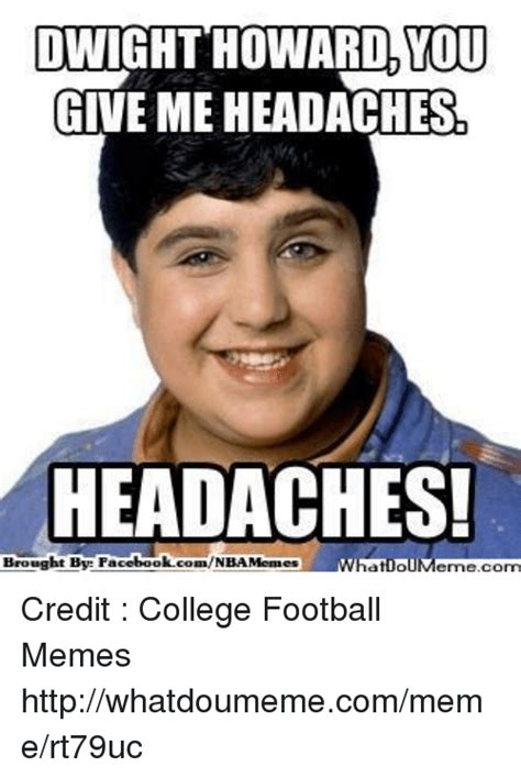 College Football Memes - 25 best memes about football memes football memes