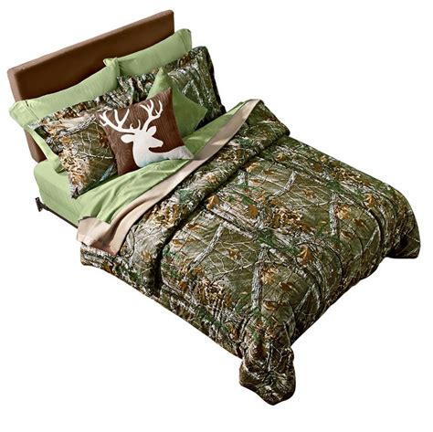 Camo Bedroom by Best 25 Camo Bedding Ideas On Camo Rooms
