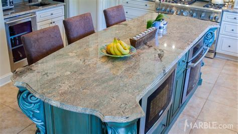 blue granite kitchen designs baltic blue granite kitchen countertops 4812