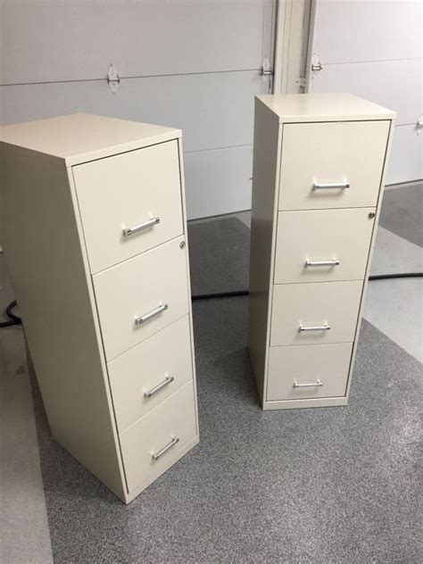 filing cabinets for sale 4 filing for sale classifieds