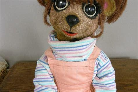 mississippi valley textile museum exhibit puppet retrospective