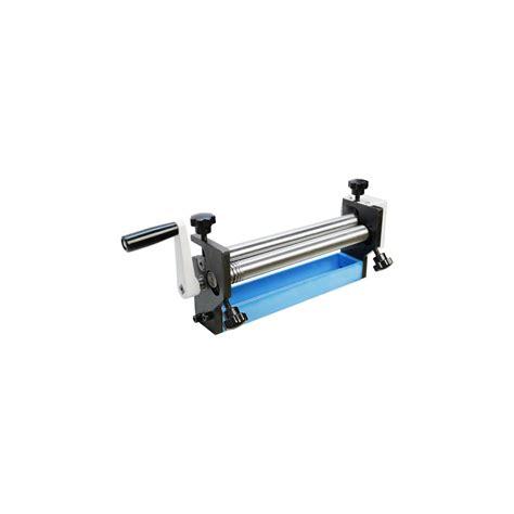 mm  slip roll roller sheet metal fabrication brass copper mm thickness