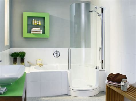 baignoire avec porte baignoire combin 233 e 224 une avec porte 1 place 160cm 32116