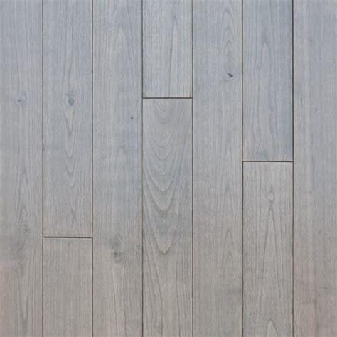 parquet gris chambre parquet flottant gris sol chambre bureau salles
