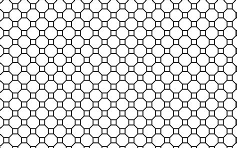 Coloring Vector Infinite Design by Free Pattern Line Cliparts Free Clip Free