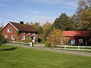 Ferienhaus In Schweden : schweden ferienhaus in smaland am see vrigstadsan ~ Frokenaadalensverden.com Haus und Dekorationen