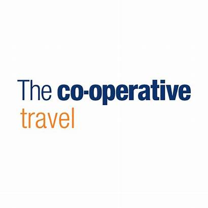 Travel Operative Salford Shops Ipecs Pragma Brands