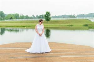 craigslist wedding dresses knoxville tn cheap wedding With craigslist wedding photographer