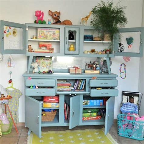 chambre a coucher oran davaus decoration chambre bebe vintage avec des