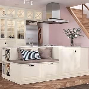 Küche Kaufen Ikea : k che online kaufen f r jeden geschmack stil ikea ~ A.2002-acura-tl-radio.info Haus und Dekorationen