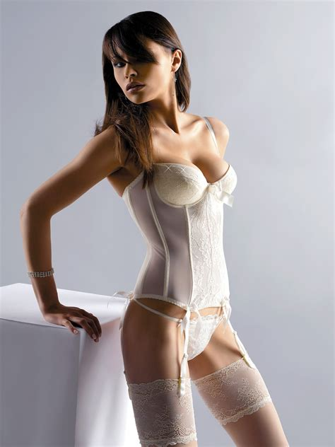 strapless shapewear simply bows chair covers simply seductive bridal