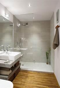 Amenagement Petite Surface : 28 id es d 39 am nagement salle de bain petite surface ~ Melissatoandfro.com Idées de Décoration